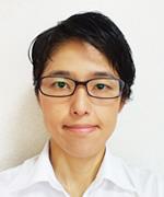 森田税理士の写真